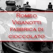 27viganotti - Botteghe Storiche Genova