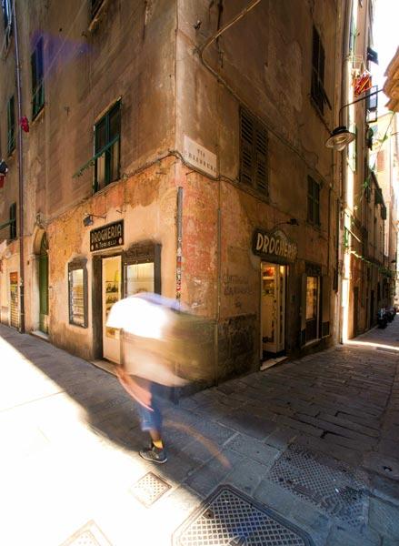 drogheria-coloniali-torielli-big - Botteghe Storiche Genova