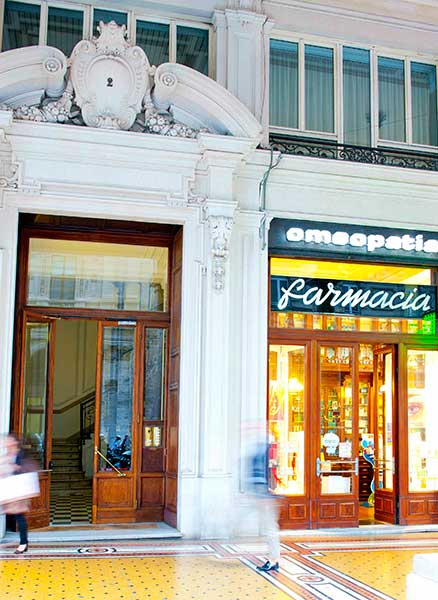 farmacia-alvigini-big