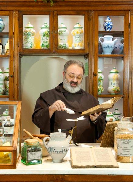 farmacia-santanna-big - Botteghe Storiche Genova