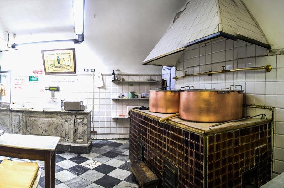 itinerario-salato - Botteghe Storiche Genova
