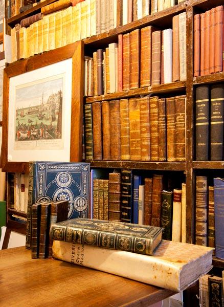 libreria-antiquaria-dallai-big