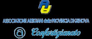 logo-associazione-artigiani-genova