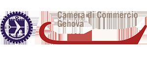 logo_CCIAA_genova