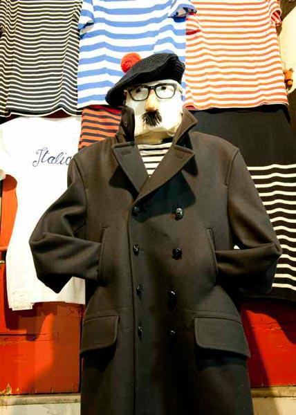 lucarda-abbigliamento-sidebar-bot