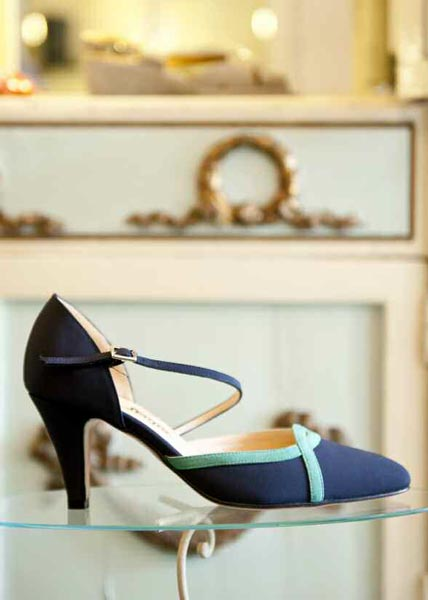 luigi-stagno-calzature-sidebar-bot