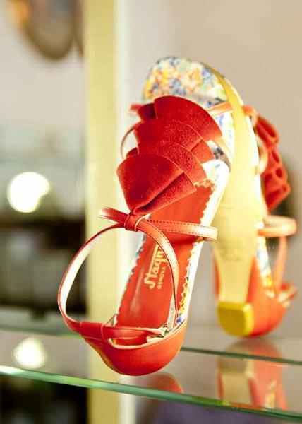 luigi-stagno-calzature-sidebar-top