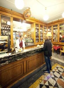marescotti-di-cavo-big - Botteghe Storiche Genova