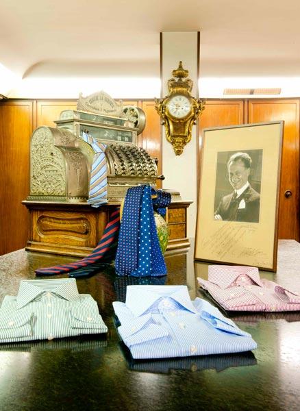 pissimbono-abbigliamento-big - Botteghe Storiche Genova