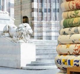 rivara-abbigliamento-bi - Botteghe Storiche Genova