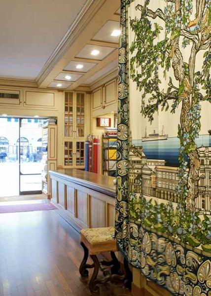 rivara-abbigliamento-sidebar-top - Botteghe Storiche Genova