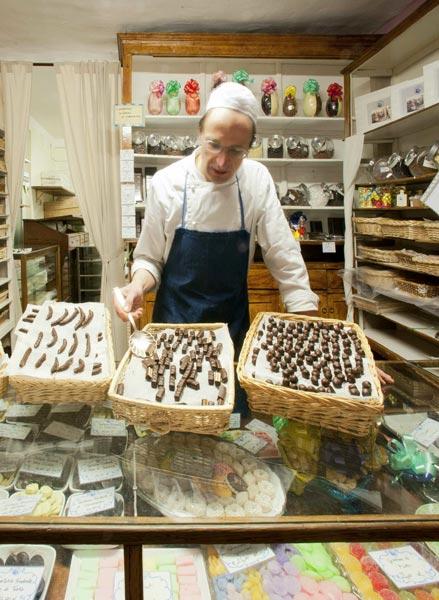romeo-viganotti-cioccolato-big
