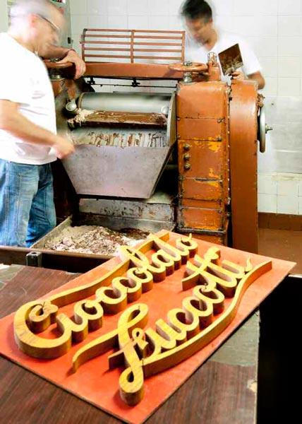 zuccotti-fabbrica-cioccolato-sidebar-bot