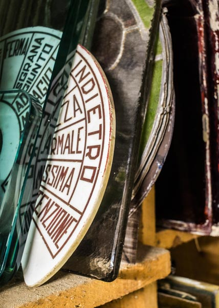 bottega-artigiana-del-vetro-sidebar-bot