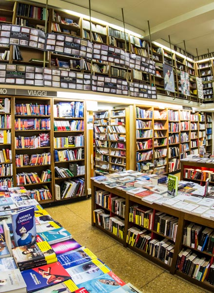 libreria-bozzi-big
