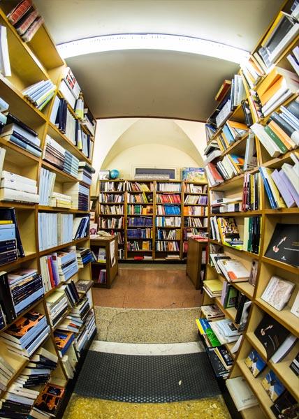 libreria-bozzi-sidebar-top