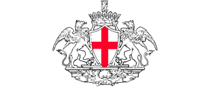 logo-comune-genova