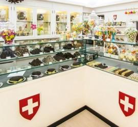 pasticceria-svizzera-big - Botteghe Storiche Genova