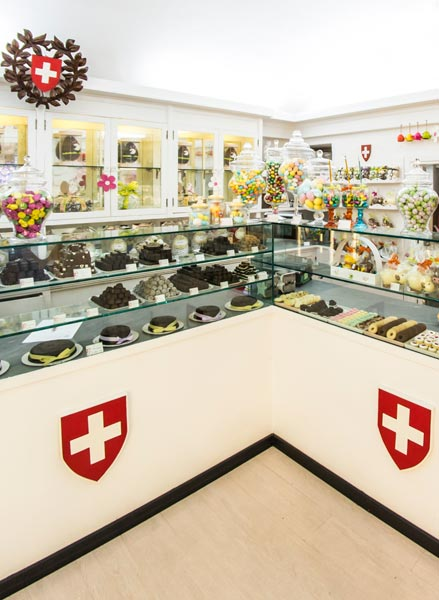 pasticceria-svizzera-big